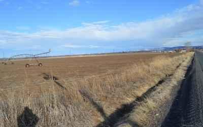 Photo for3604 SW Eureka Lane