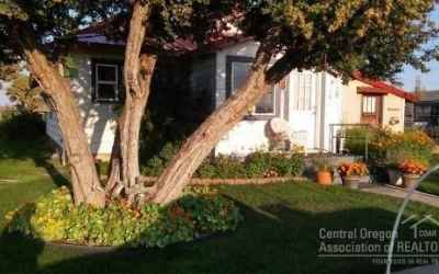 Photo for5197 SW Minson Road