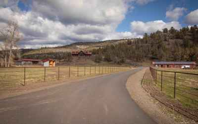 Photo for2100 NE McKay Creek Road