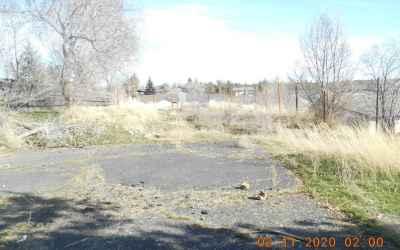 Photo for402 SE Revere Avenue