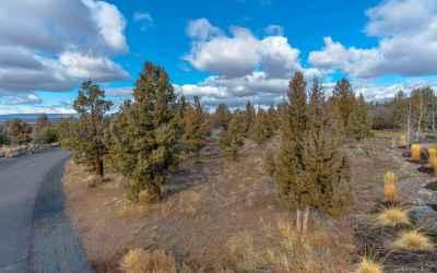Photo for1272 Trail Creek Drive