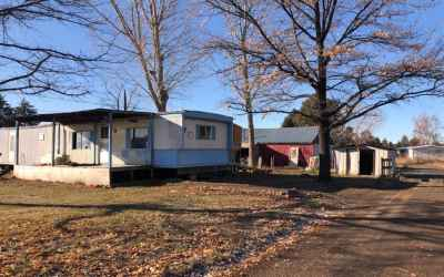 Photo for2165 NW Rolla Road