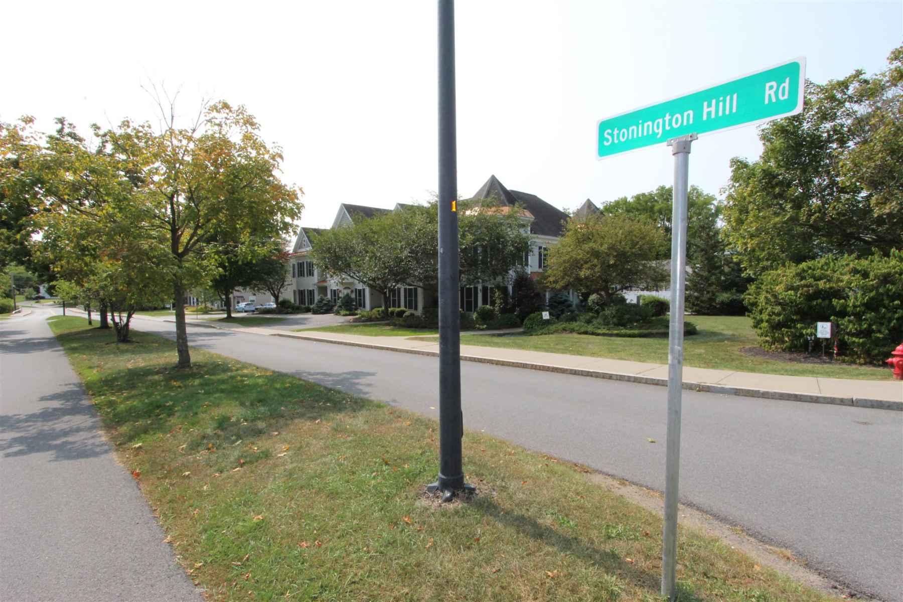 Photo for2 STONINGTON HILL RD