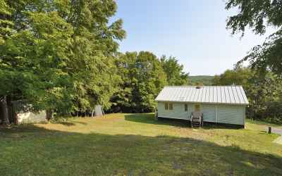 Photo for105 MARLBORO COUNTRY RD