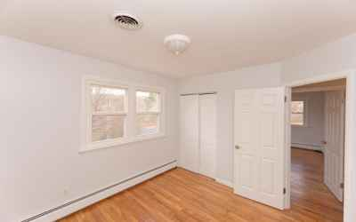 Photo for270 BARTON HILL RD