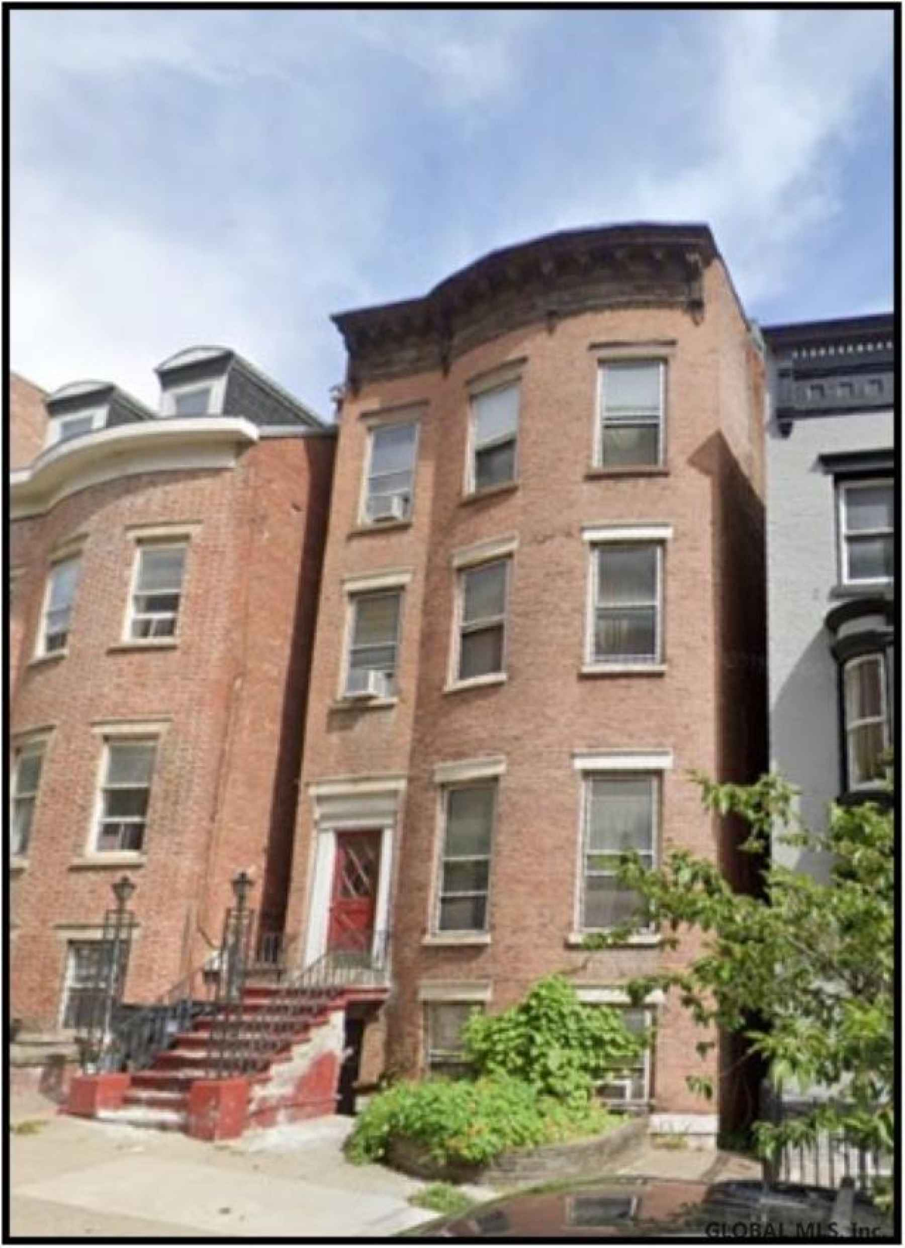 Photo for 103 COLUMBIA ST