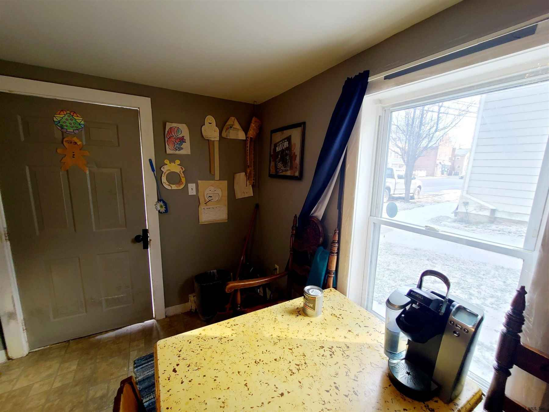 Photo for 258 MANSION ST