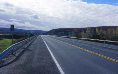 Photo forSTATE ROUTE 7