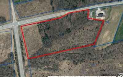 Photo for Lot 2 STATE ROUTE 7