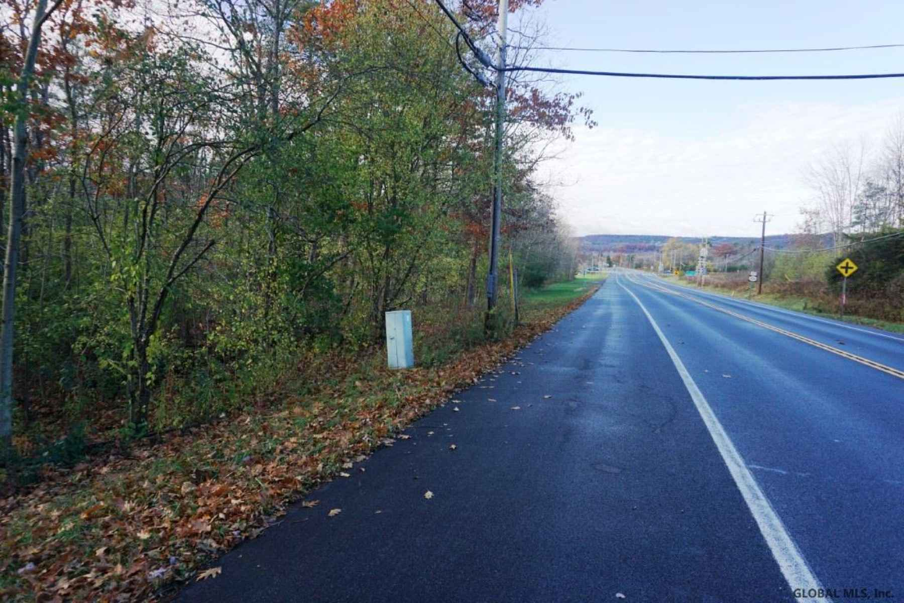 Photo forLot 4 STATE ROUTE 7