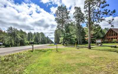 Photo for 5183 HWY 51