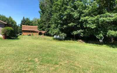 Photo for 1815 LAKE RD