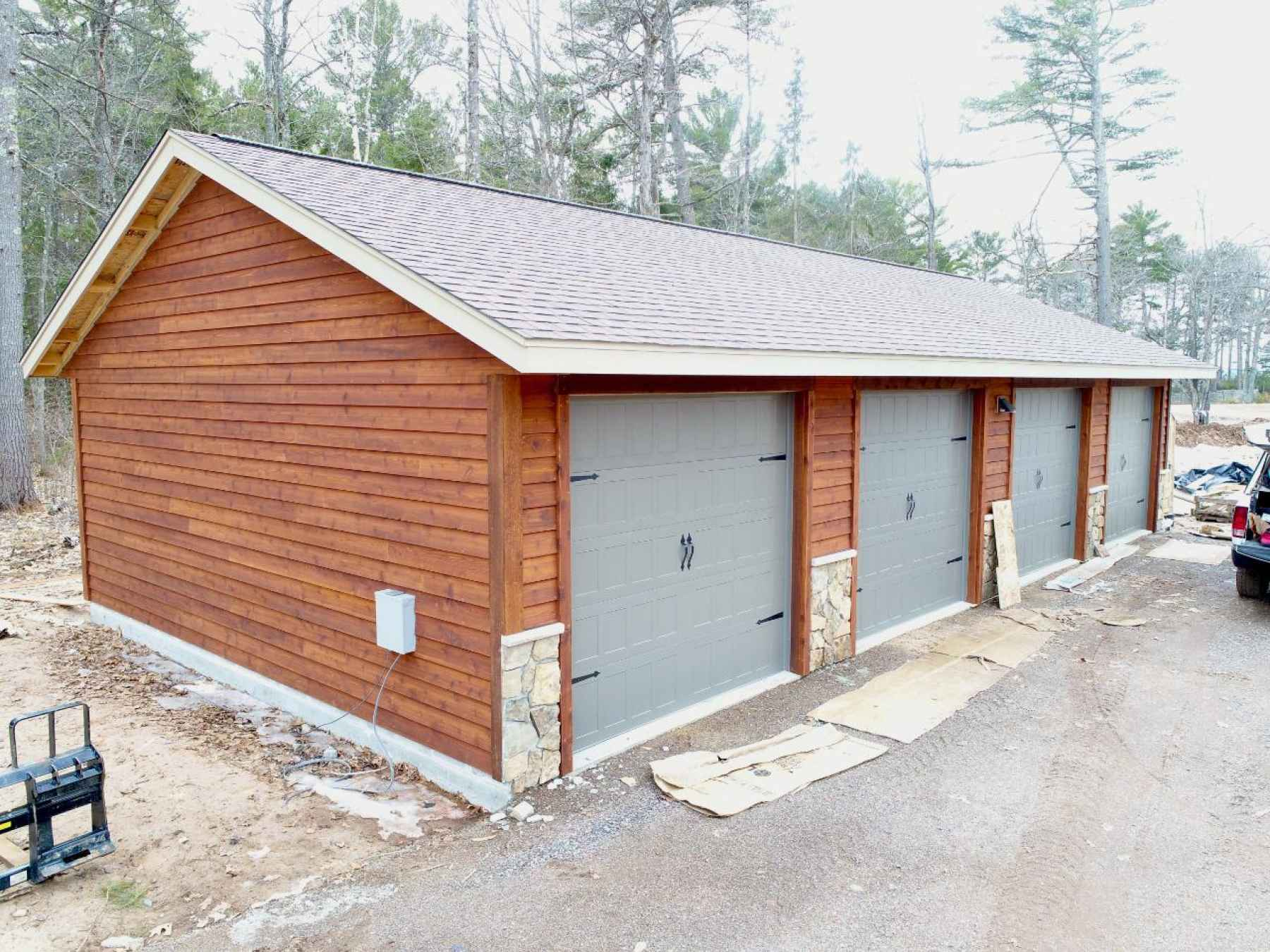 Photo for 5524 HWY 51 4