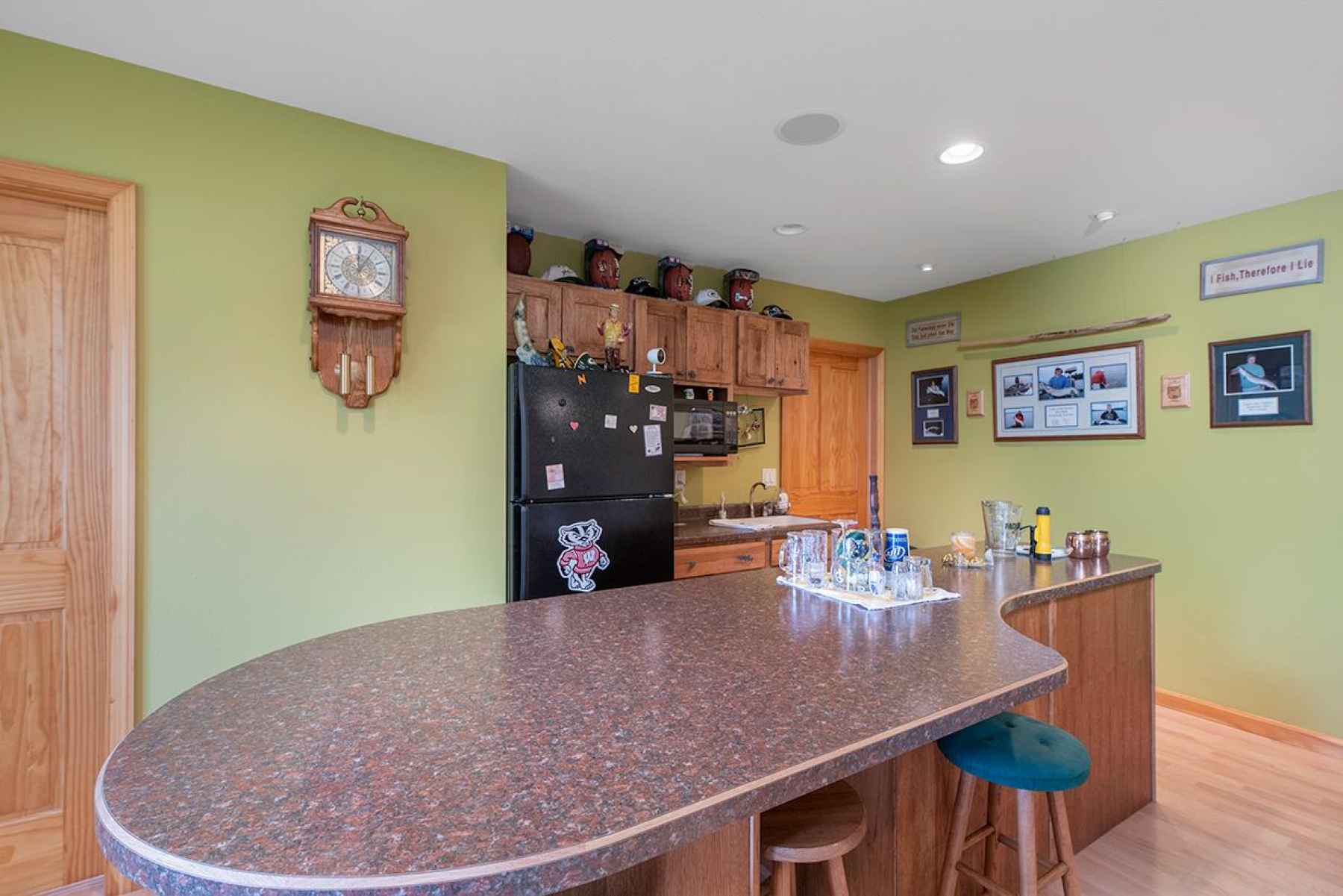 Photo for 161 RIVER ST