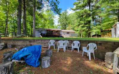 Photo for W7182 LOOP RD