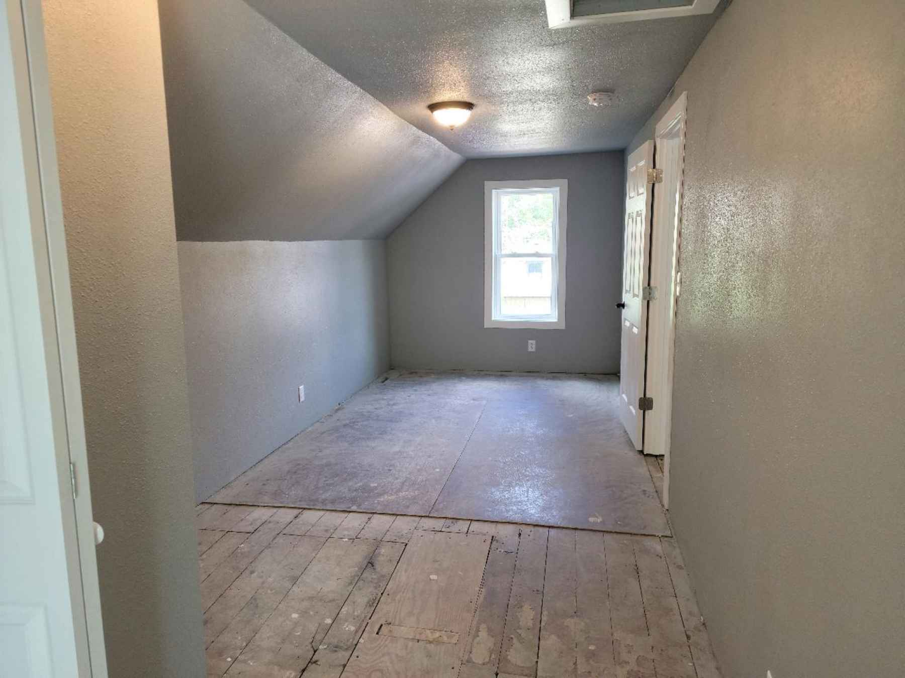 Photo for 119 LINCOLN AVE E