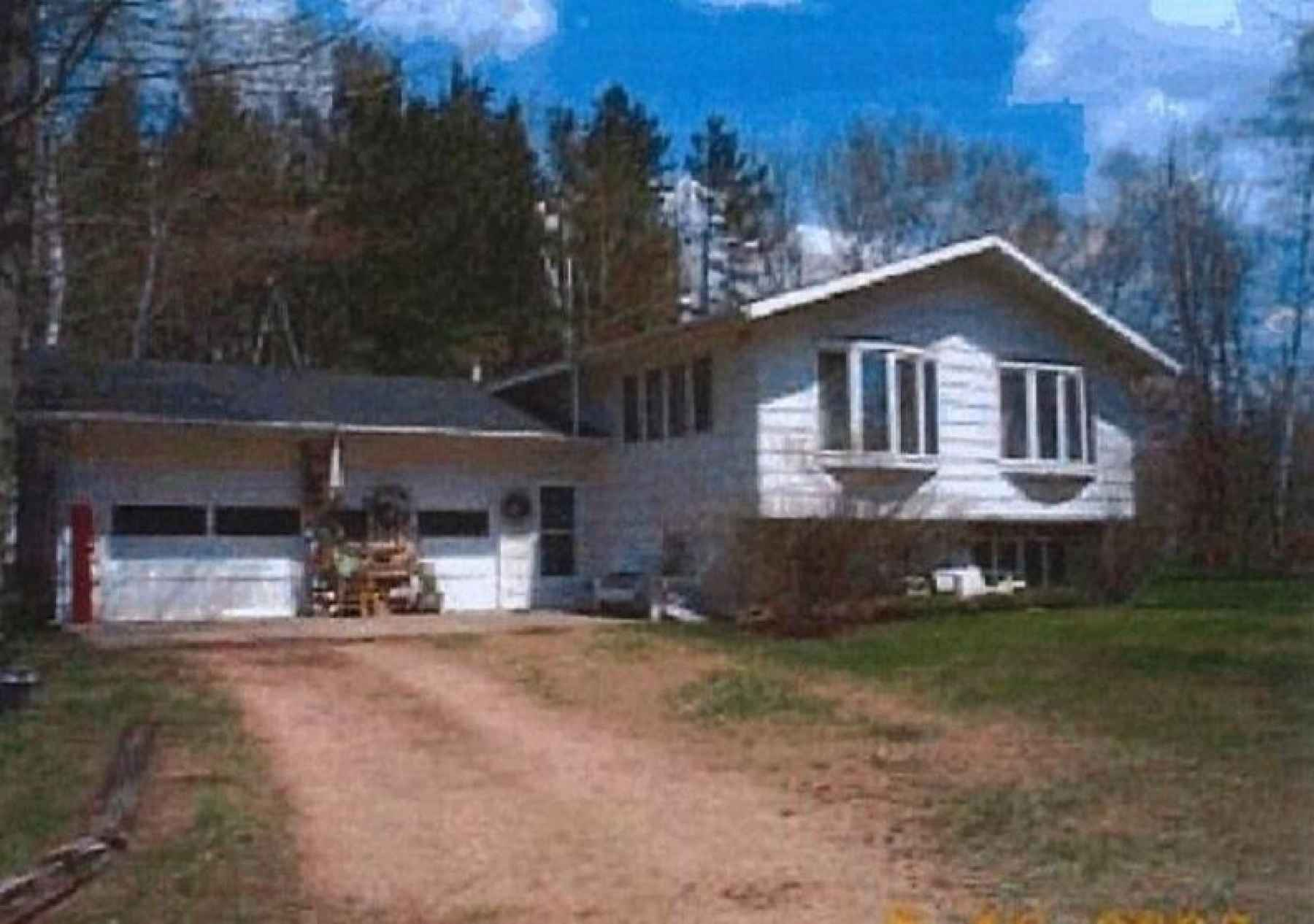 Photo for N7241 DUCK LN