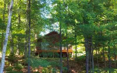 Photo for 12715 WIND POINT RD
