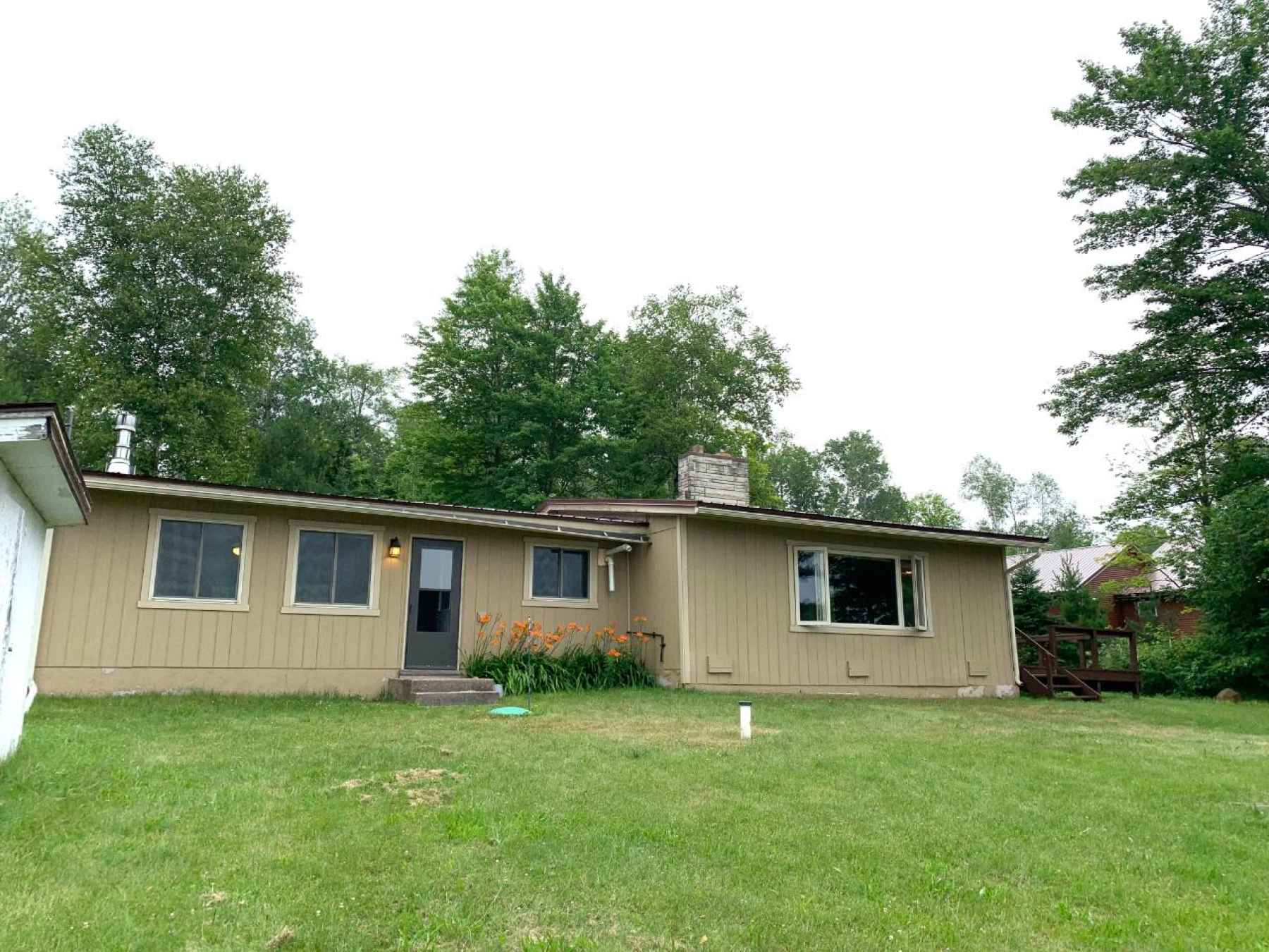 Photo for 4131W FOSTER RD