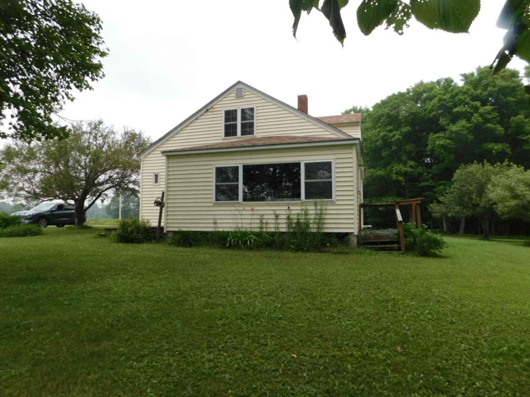 Photo for N2118 RIVER RD