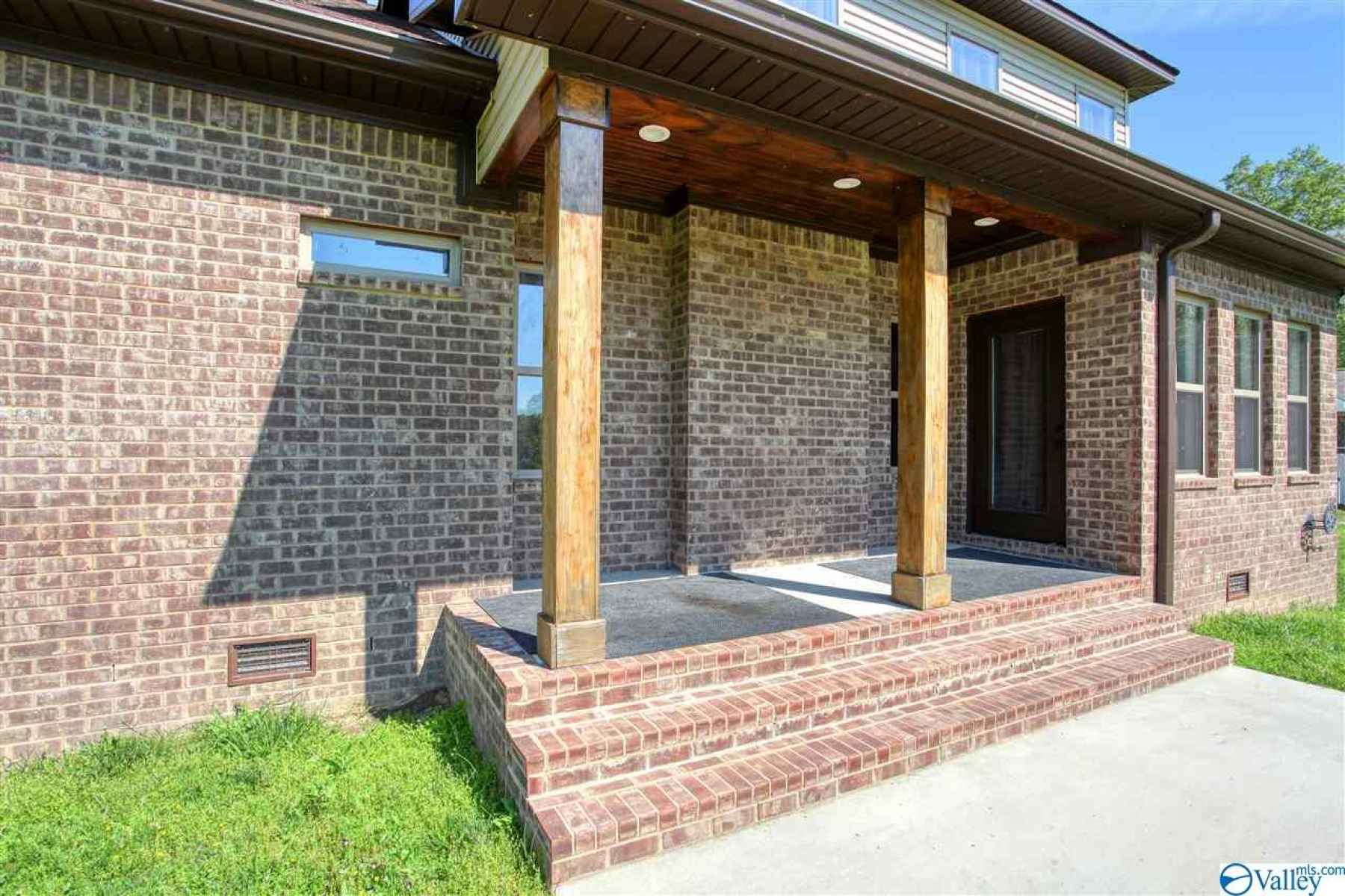 Photo for131 TIMBERLINE DRIVE