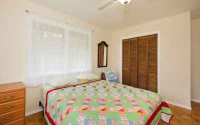 Photo for 13-3405 MOKU ST
