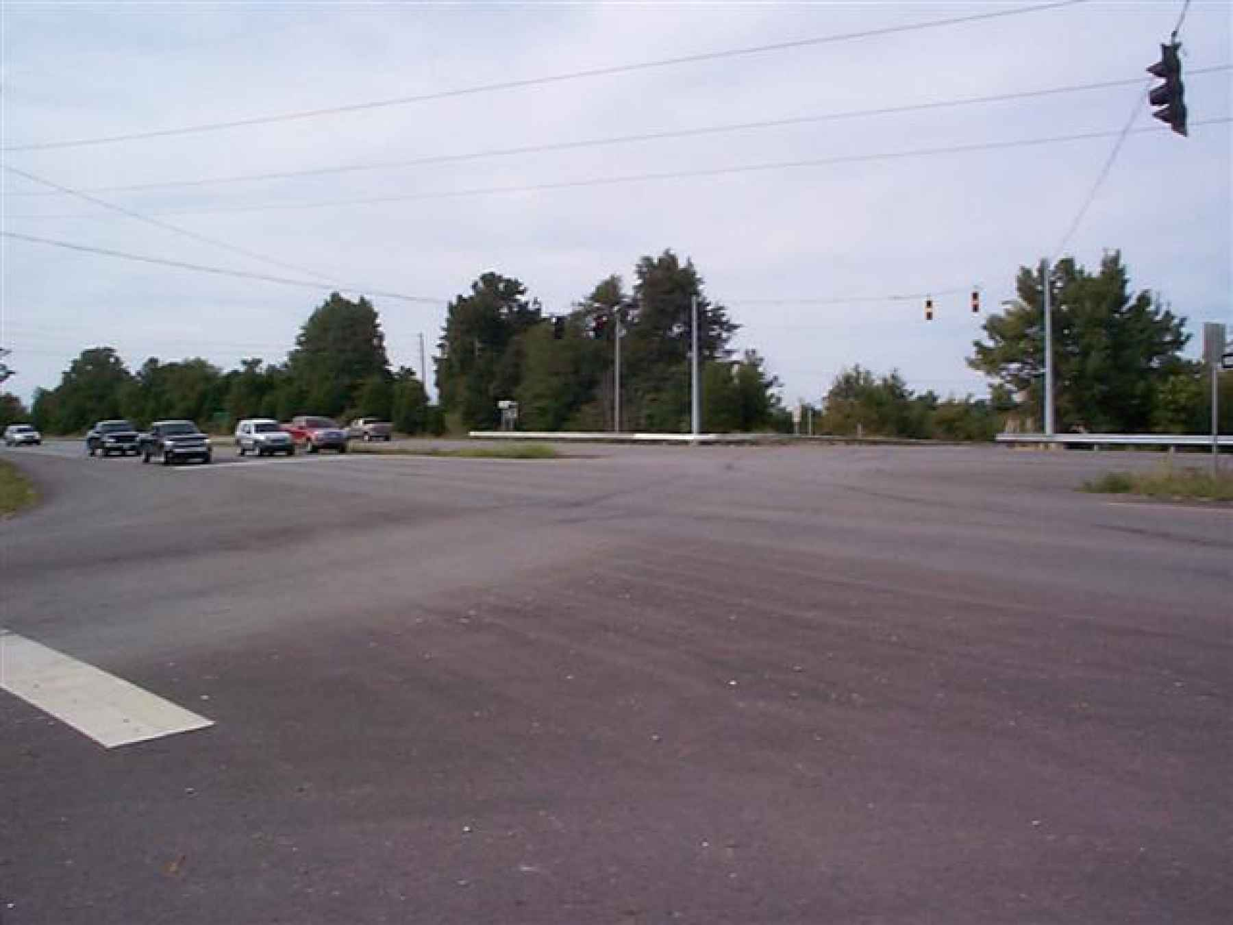 Photo for 7A Lincoln Parkway
