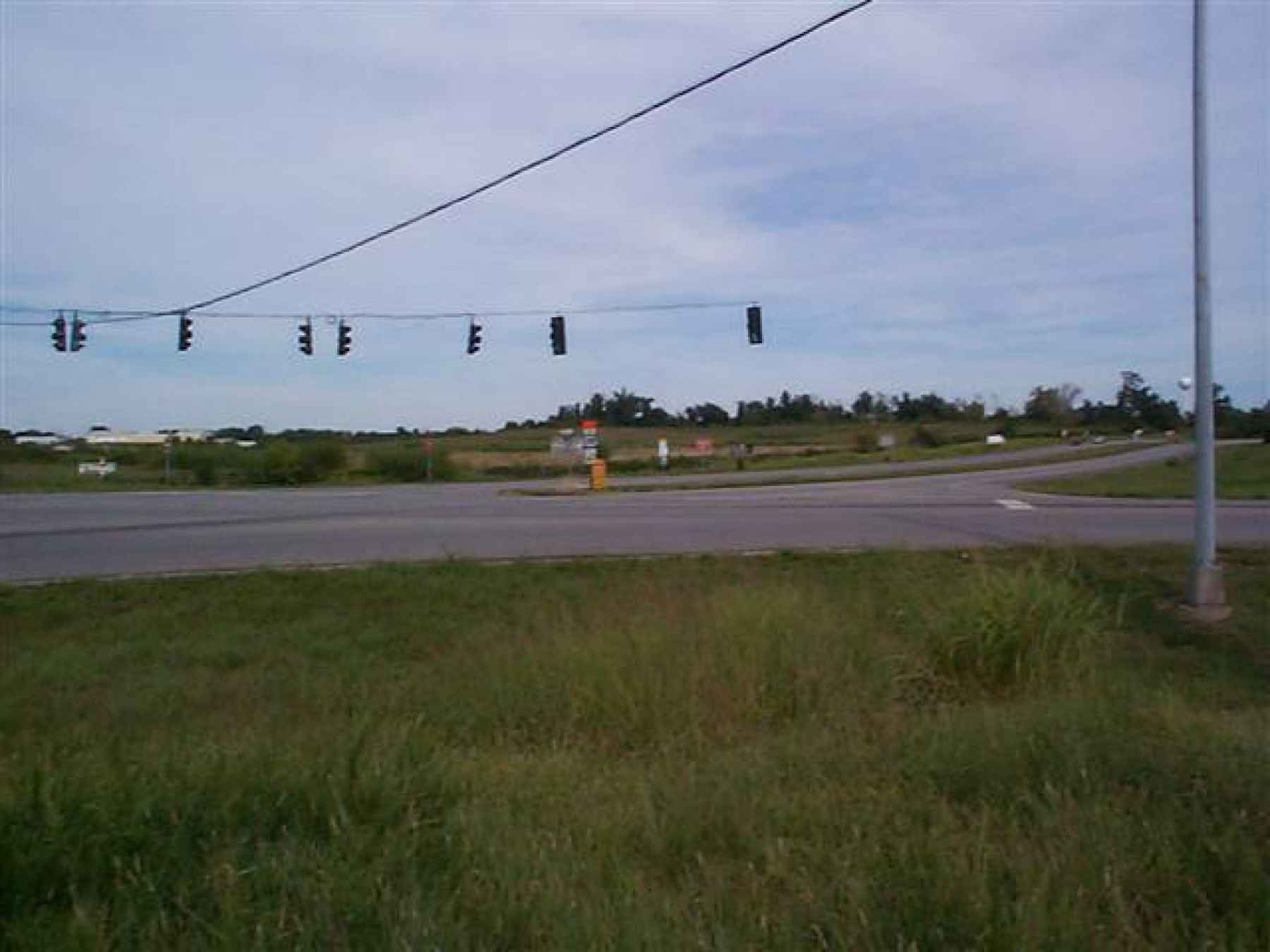 Photo for 7 Lincoln Parkway