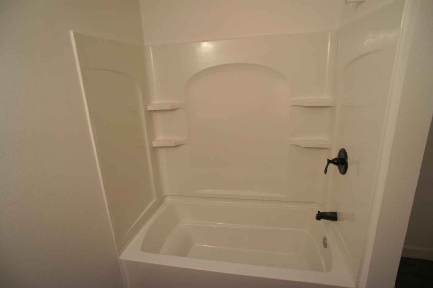 bathshower2
