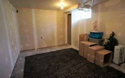 11 basement