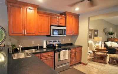 3 kitchen1