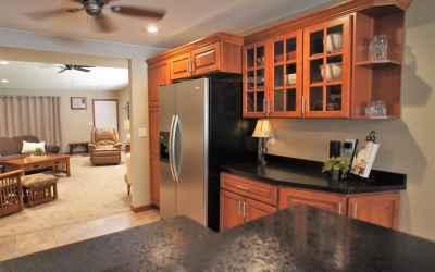 3 kitchen 2