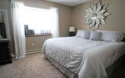10 bedroom use