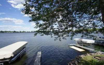 14 lake view