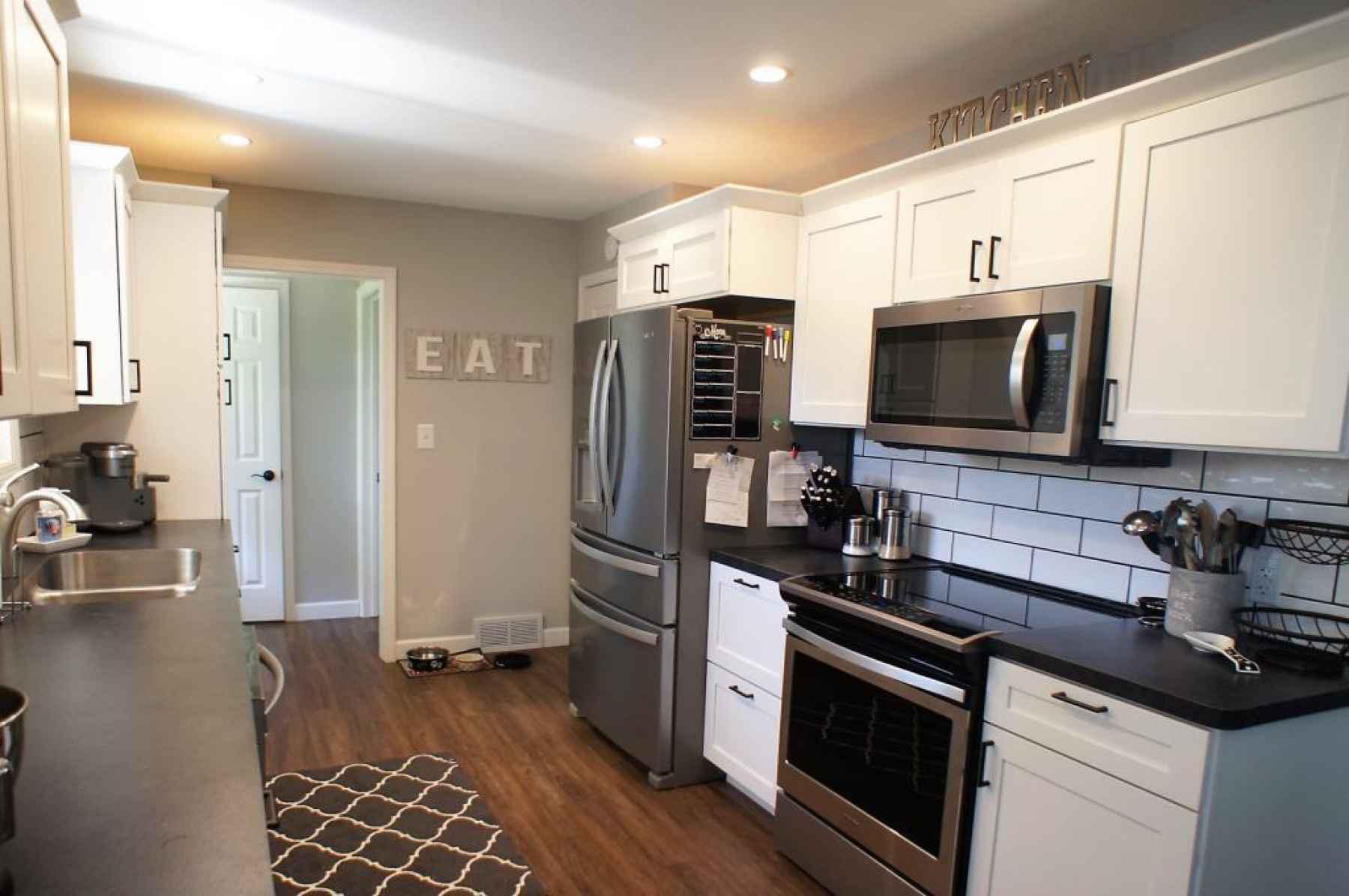 2.5 kitchen