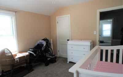 8 2nd bedroom