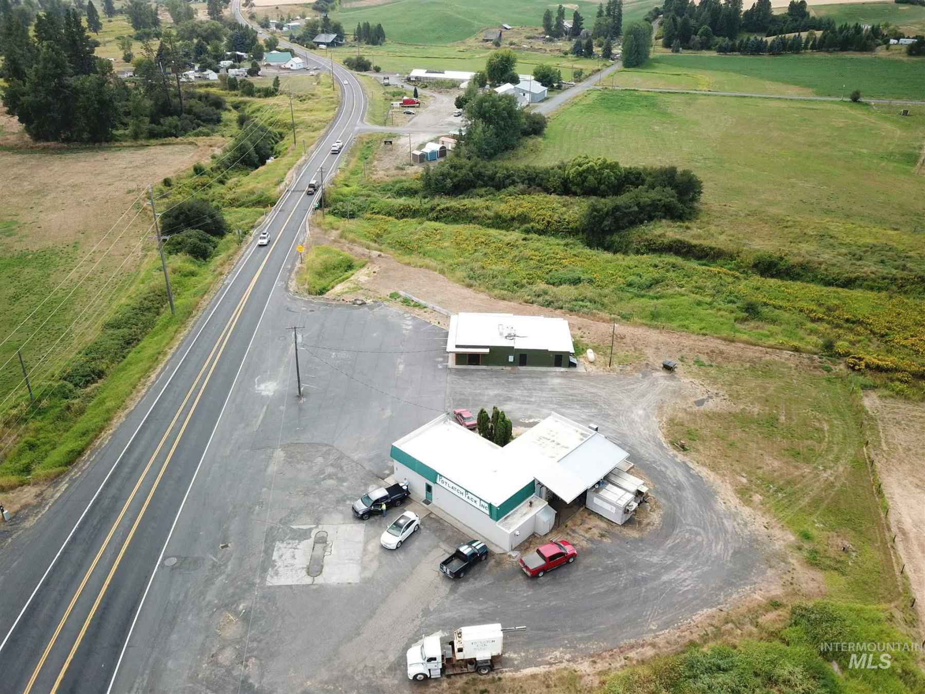 Photo for 5491 N Hwy 95