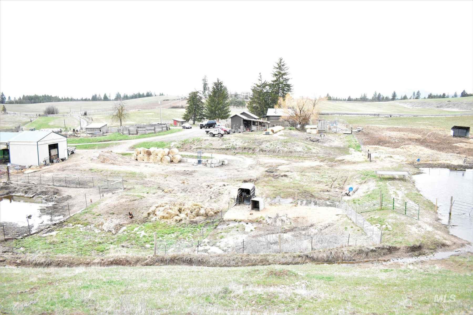 Photo for 1040 White Pine Flats