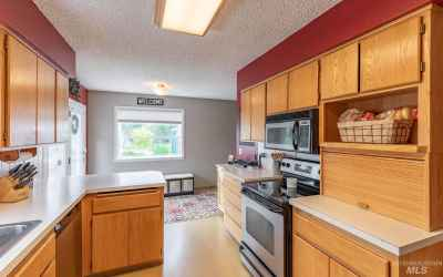Photo for 308 Michael St