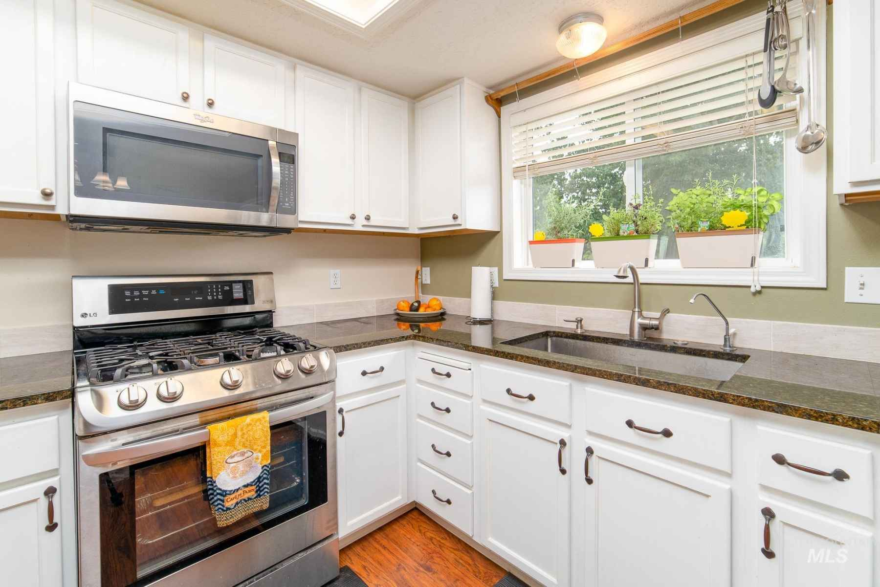 Photo for 12373 W Silverking St.