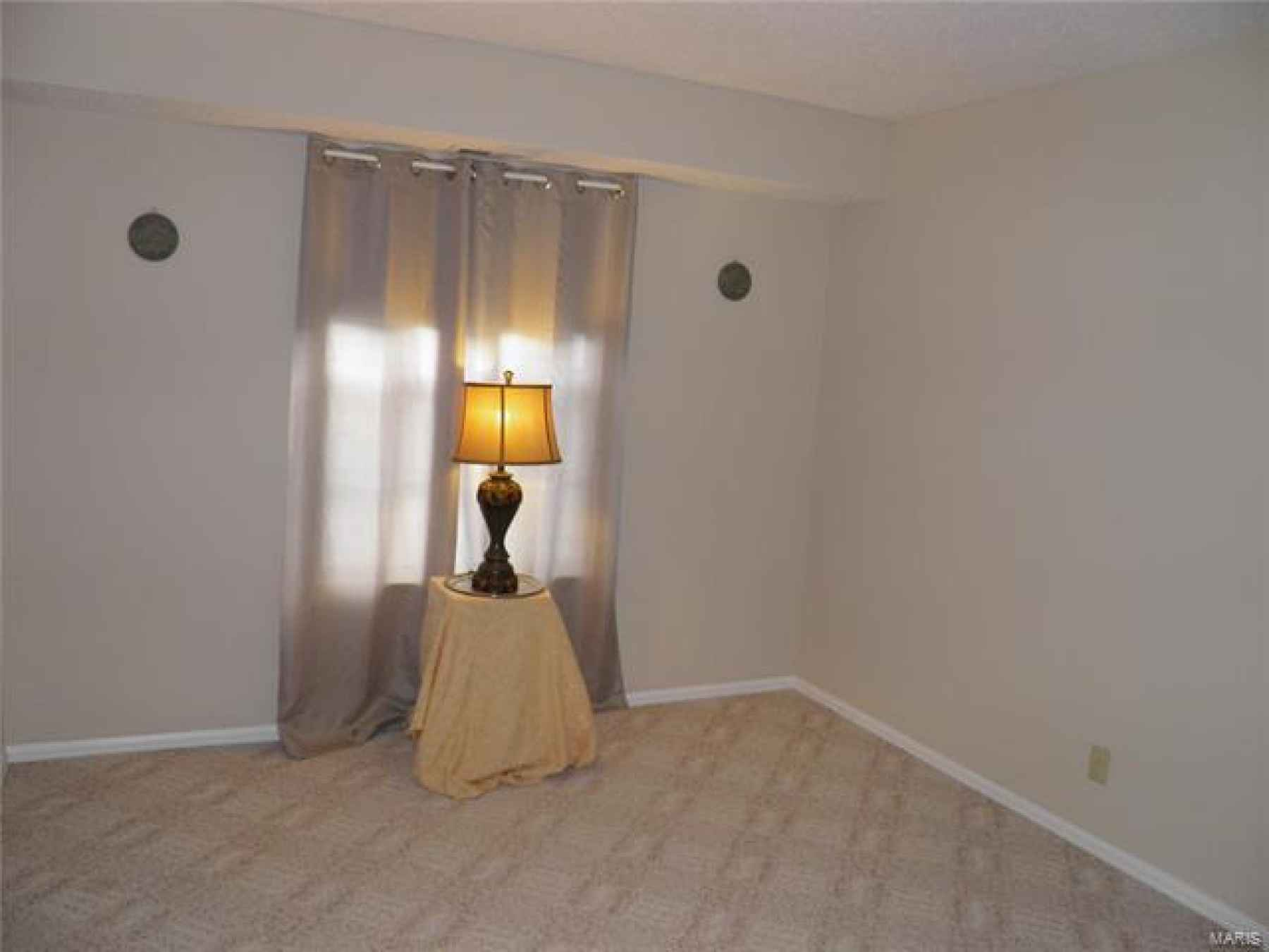 Photo for312 Clayton Crossing Drive 201