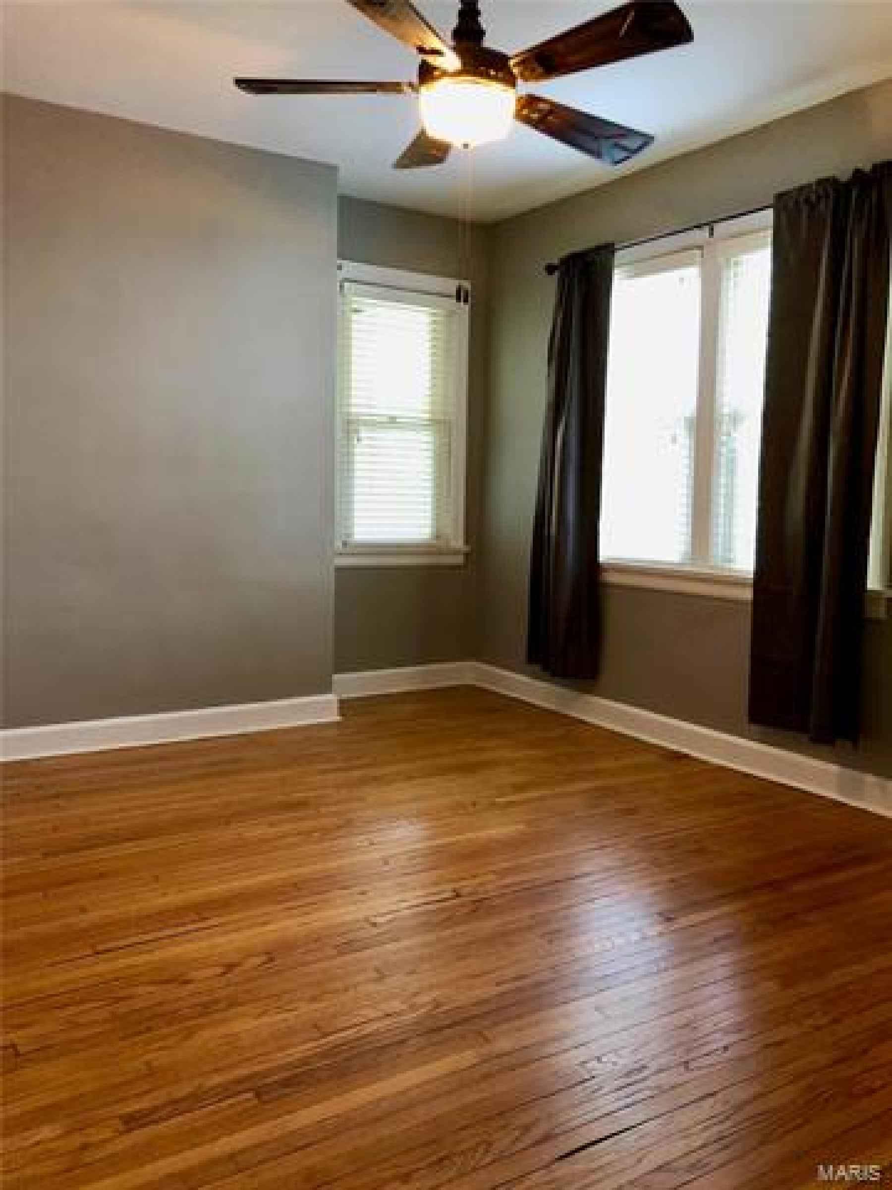 Property Listing Photo