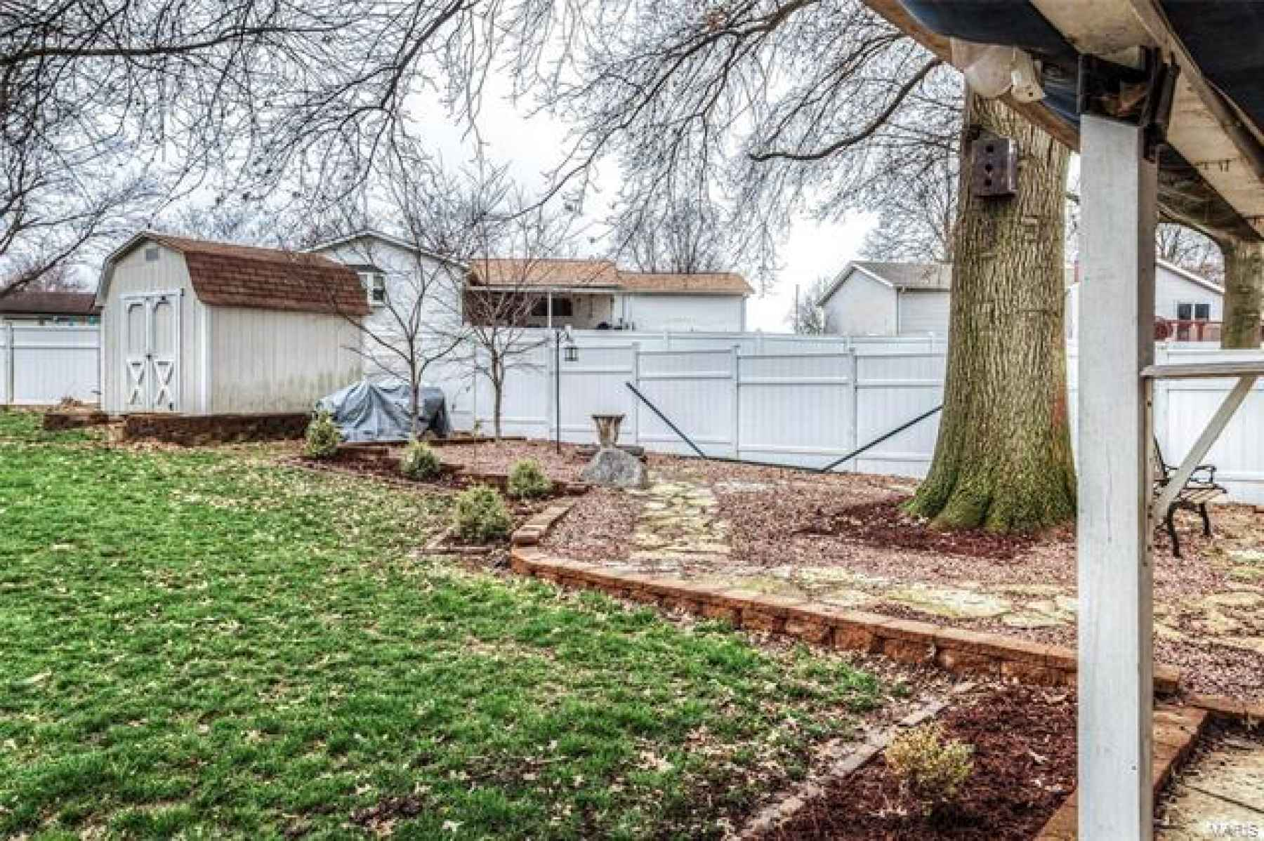 Photo for214 Bentwood Lane