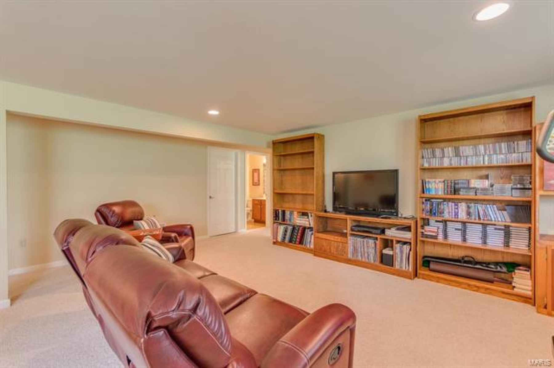 Photo for19 Lindbergh Place Court
