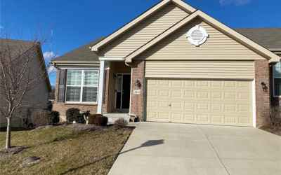 Photo for 5141 Suson View Ct.