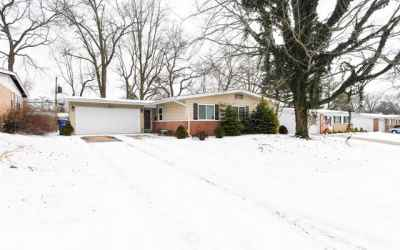 Photo for 1590 Fairmount Drive