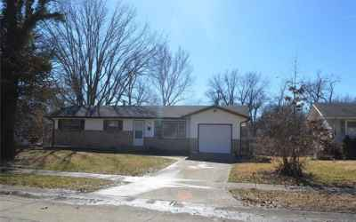 Photo for 85 Wayside Drive