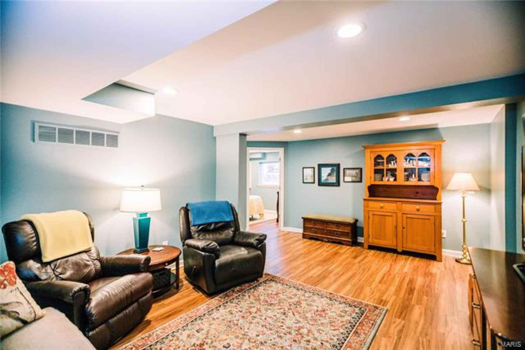 Photo for 1007 Nobleman Drive