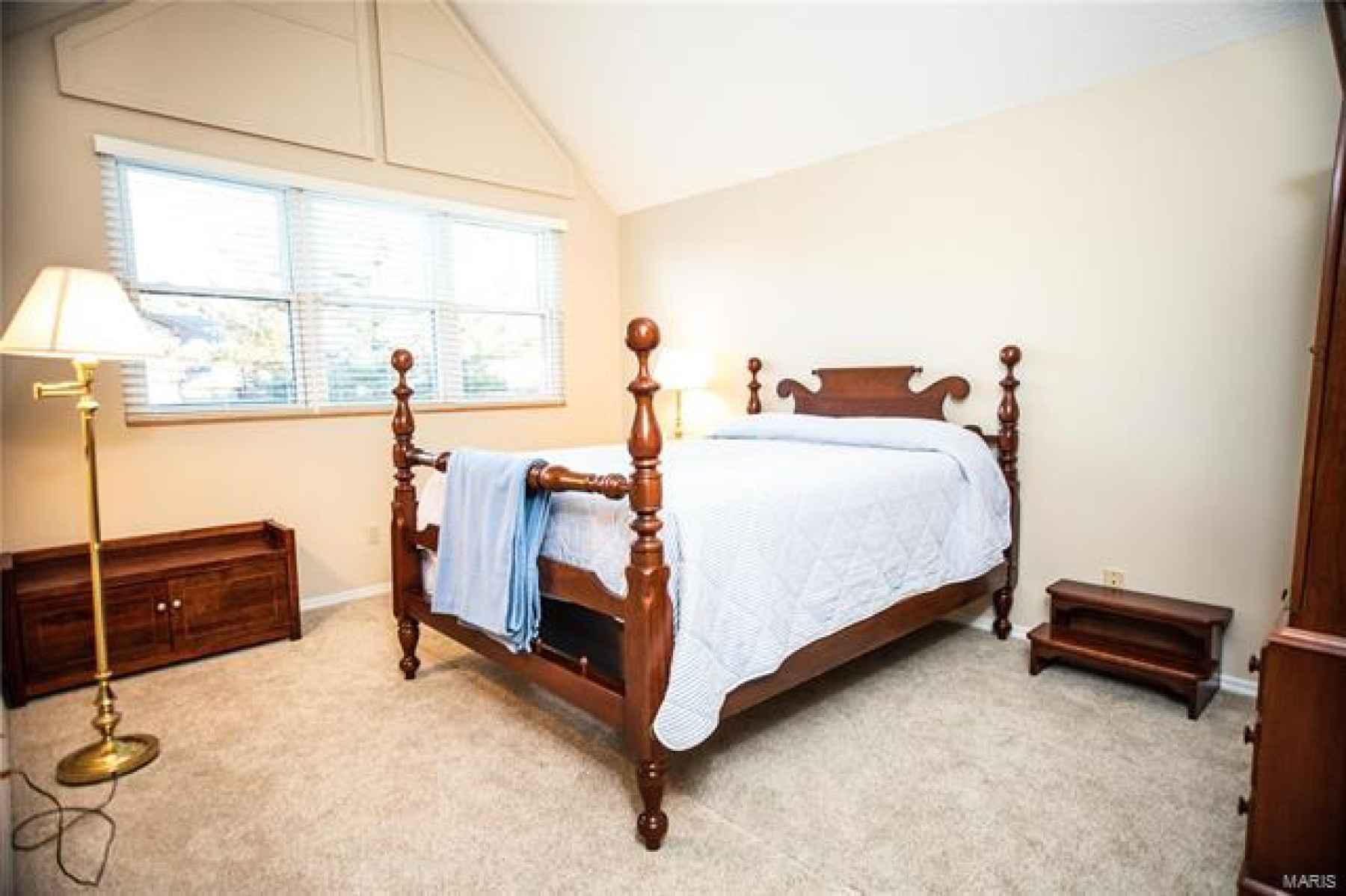 Photo for 1033 Wilton Royal Drive 312