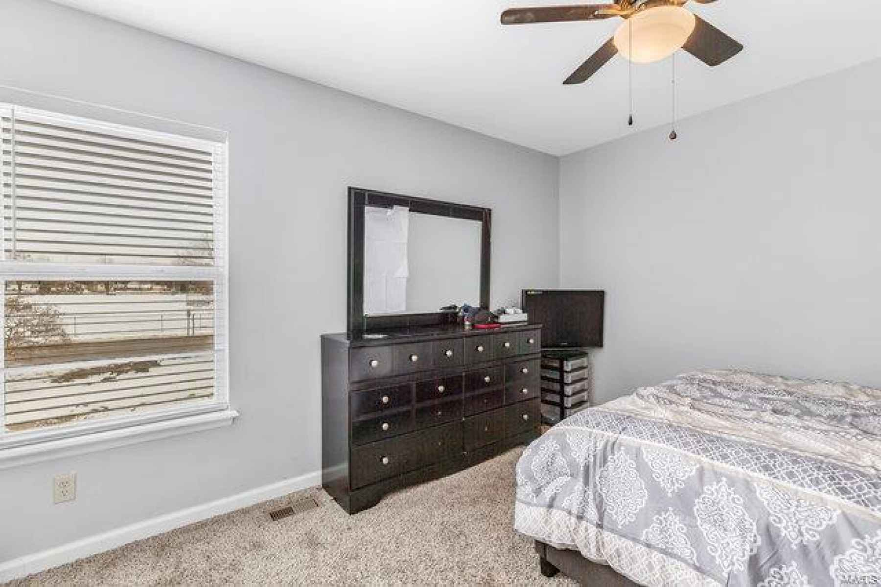 Photo for 1207 Parmer